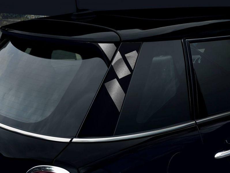 MINI-edition-blackfriars-2